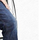 Joes Jeans