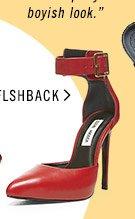 Shop Flshback