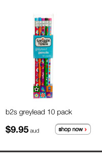 b2s greylead 10 pack $9.95aud - shop now >