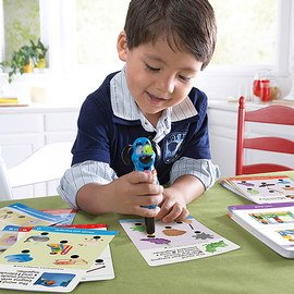 Preschool Perfect: Kids' Toys