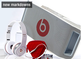 Beat-by-dre-159386-ep_two_up_two_up_two_up