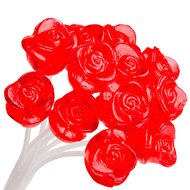red-hard-candy-lollipop-roses-127707