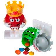 mms-candy-valentine-figurines-130692