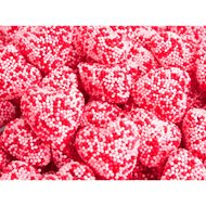 cherry-pectin-candy-hearts-with-nonpareils-126156