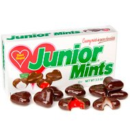 junior-mints-heart-shaped-candy-131834
