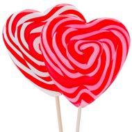 valentine-swirl-lollipop-hearts-128926