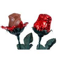 foiled-milk-chocolate-petite-roses-red-128077