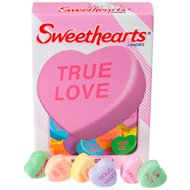 sweethearts-candy-hearts-packs-36-piece-box-126552