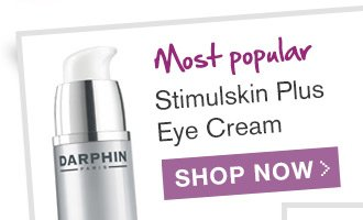 Stimulskin Plus Eye Cream