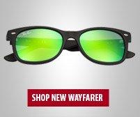 Junior new wayfarer flash