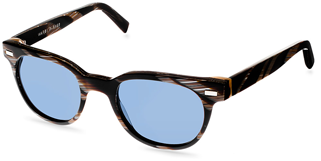 Duckworth Sunglasses Painted Desert