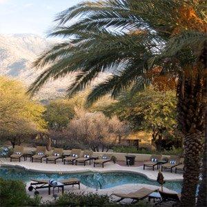 Miraval Resort & Spa