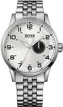 Men's Hugo Boss