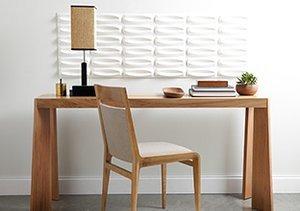 Roche Bobois Accent Furniture