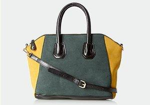 Shiraleah Handbags & Accessories
