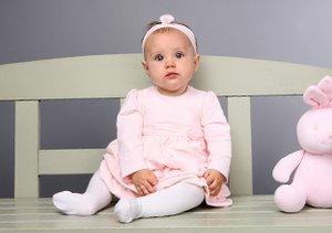 Emile et Rose: Sweet Baby Layettes
