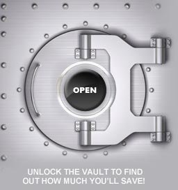 Unlock Your Savings