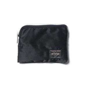 HeadPorter Tanker Original Zip Wallet