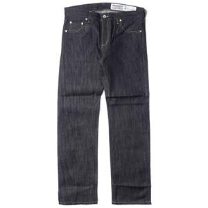 Neighborhood Rigid . Narrow / 14Oz-Pt Indigo