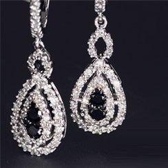 Black Diamonds Starting at $35