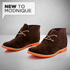 Adolfo Footwear Under $55