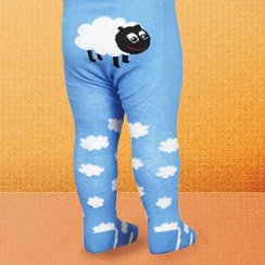 Fizter Baby Tights & More. All For $9