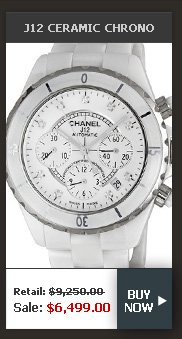watches_20