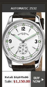 watches_35