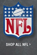 Shop All NFL