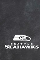 Shop All Seahawks