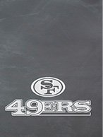Shop All 49ers