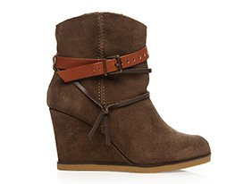 169854-hep-strut-your-stuff-wedges-1-15-14_two_up