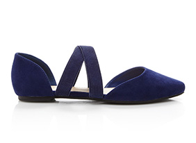 169758-hep-fashionable-flats-1-15-14_two_up