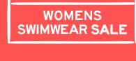 Shop Womens Swimwear Sale