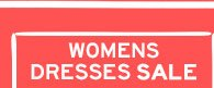 Shop Womens Dresses Sale