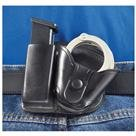 Bianchi® Mag / Handcuffs Paddle Pouch