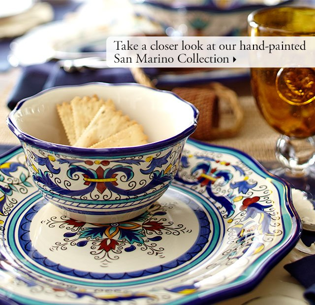 Main-1-PatternDinnerware