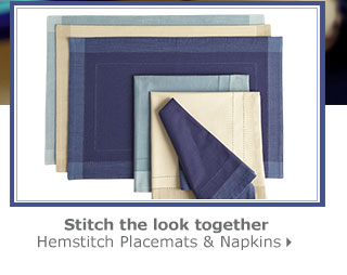 Second-2-Hemstitch