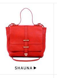 Shop Shauna
