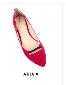 Shop Aria