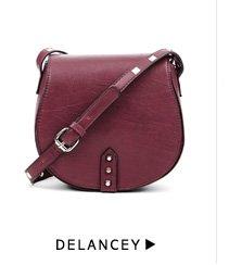 Shop Delancey