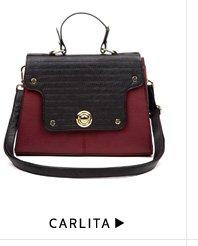 Shop Carlita