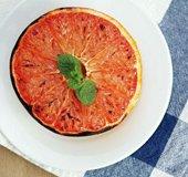 Grapefruit_NLsm
