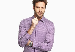 New Markdowns: Sportshirts