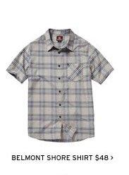 Belmont Shore Shirt $48