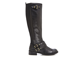 170034-hep-all-in-black-boots-1-15-14_two_up