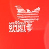 Independent Spirit Awards name=
