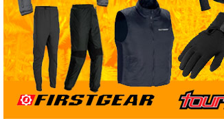 Shop Heated Gear