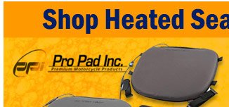 Shop Heated Seat Covers