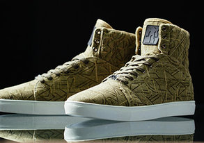 Shop New Kicks from $40 ft. Android Homme